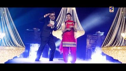 New Punjabi Songs 2016 | Pajero 2 | Preet Brar | Afsana | Latest Top Hits Songs 2015-2016