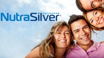 So Many Uses of Colloidal Silver | Doctor Philipson