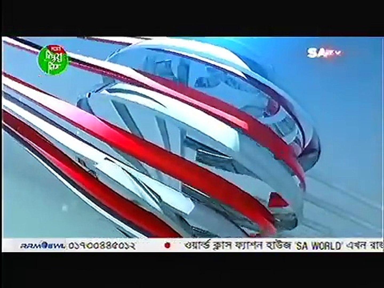 Yusuf and Zulaikha 2016 Bangla Dubbing SATV Bangladesh ¦ 15 December, 2016 (Part - 15)