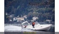 BWA Nautica 28 SPORT GT 2