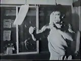 "Bruce Lee ""Jeet Kune Do legend (8/8)"""
