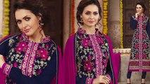 Pakistani Dresses Designs  Laest Designer Pakistani Suits for Women