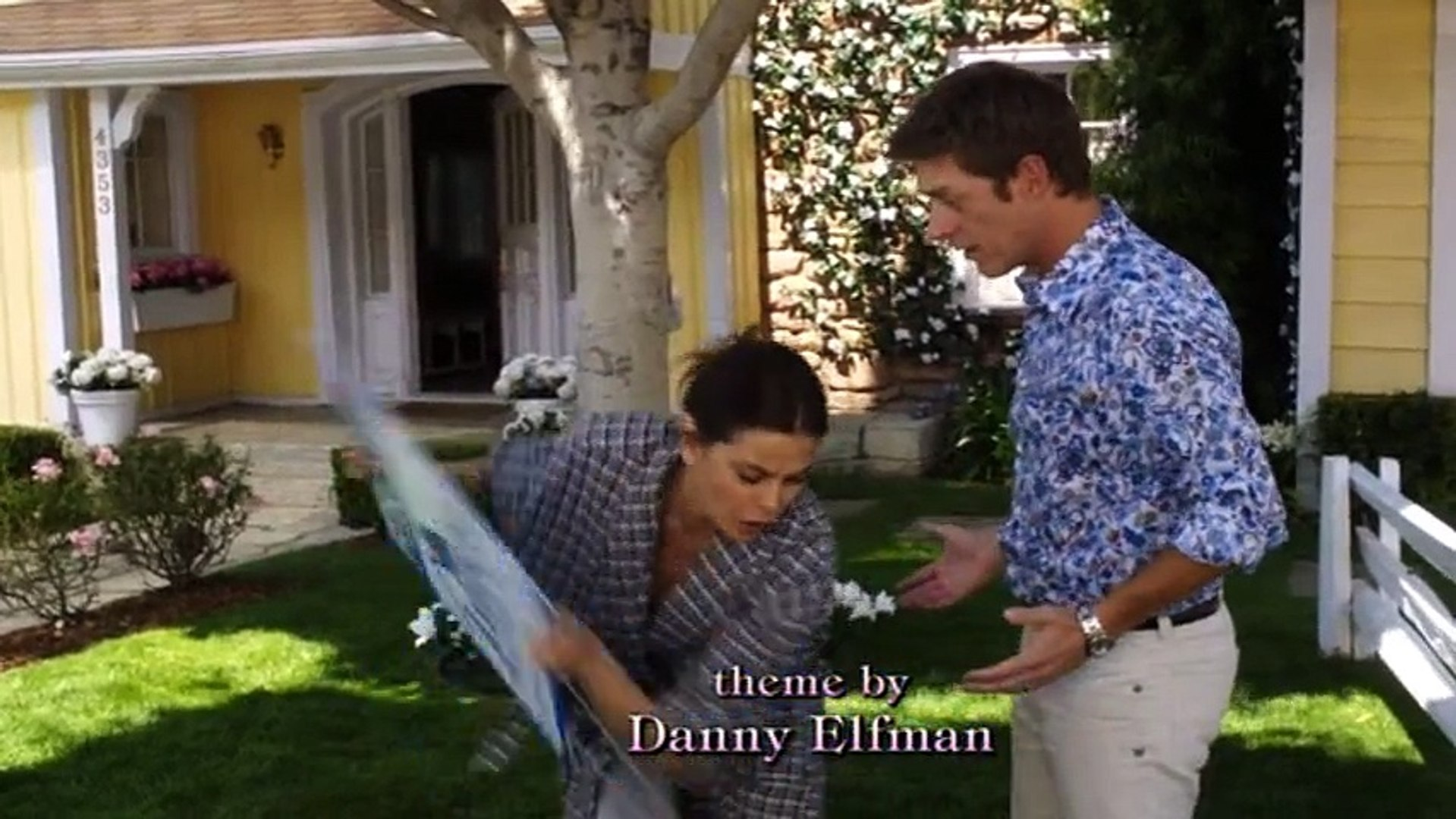 desperate housewives season 7 episode 23 free online