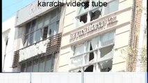 lahore bomb blast Eight killed, 30 injured in Lahore blast