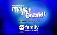Make It Or Break It - Promo 2x16