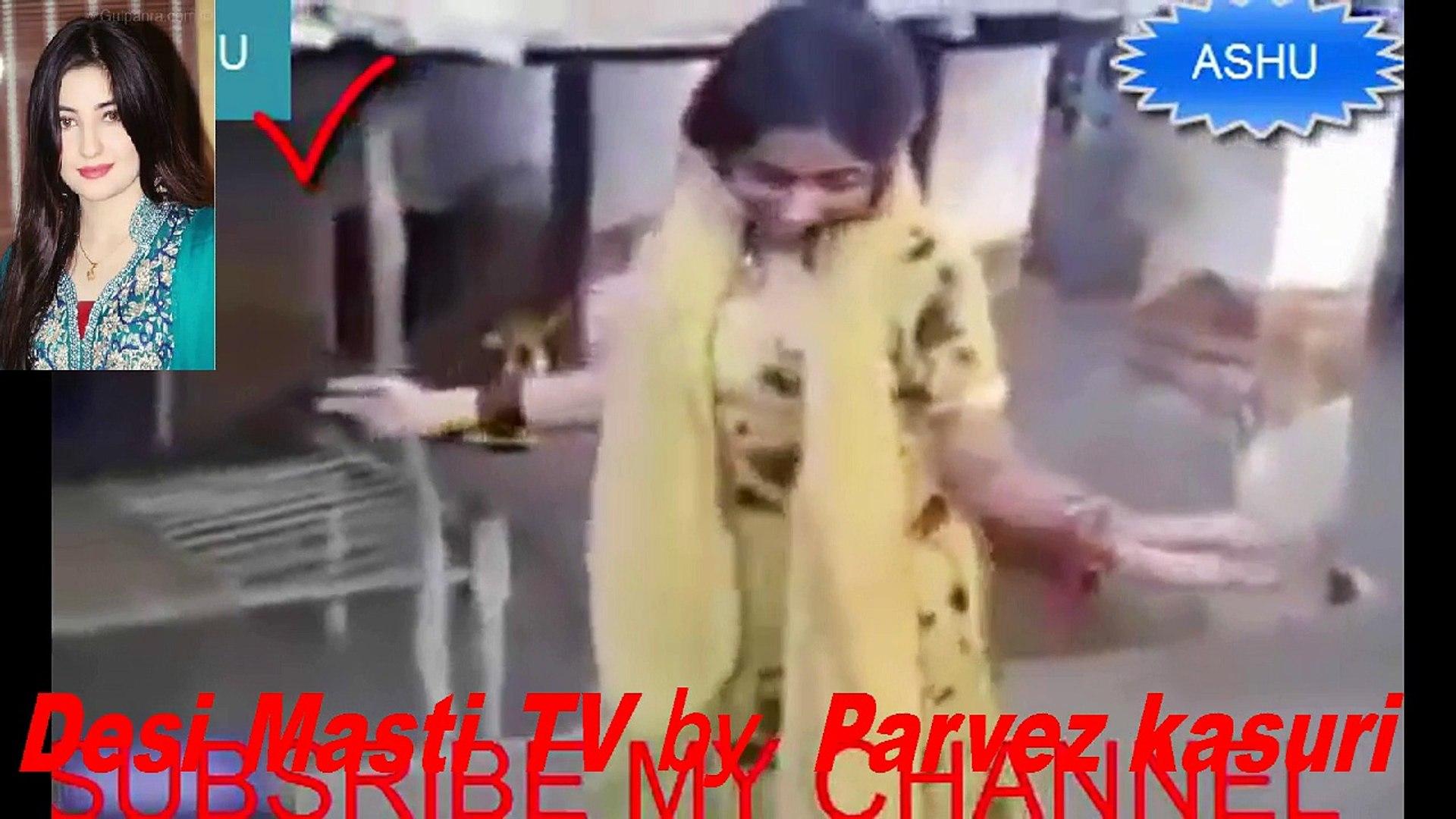 Pashto Home Dance Hot Sexy Mujra Video, desi mujra video dance  Latest And Hot Sexy Mujra  2016_1