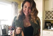 'Teen Mom 2' Star Kailyn Lowry Expecting Third Child