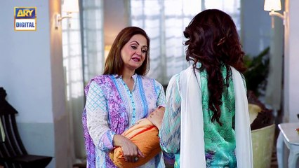 Watch Bay Khudi Episode 15 - on Ary Digital in High Quality 23rd February 2017