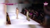 Iris Mittenaere : Miss Univers 2016 bientôt mannequin professionnel ? Elle révèle ses envies de scène (VIDEO)