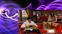 Wizards Of Waverly Place S01E17 Report Card