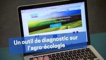 Outil de diagnostic agro-écologique