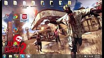 Dead Trigger 2 Generate Unlimited Gold and Money Cheat Hack Tool Hack Android iOS1