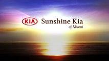 2017 Kia Niro Touring Miami, FL | 2017 Kia Niro Miami, FL