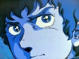 (ノンクレジット)機動戦士ガンダム ED 永遠にアムロ