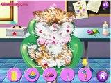 Fun Pet Care Kids Games - Toilet Training, Bath, Dress Up, Doctor, - Fun Games for Kids To