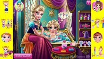 Tangled Ever After new ✥ Kids TV For Children ✥ Best Disney Movies ✥ Animation Movies New
