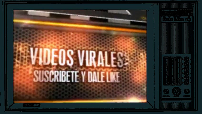 VIDEO VIRAL #6,, videos virales, videos de caidas, videos chistosos,videos de risa, videos de humor,videos graciosos,videos mas vistos, funny videos,videos de bromas,videos insoliyos,fallen videos,viral videos,videos