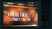 Video VIDEO VIRAL #6,, videos virales, videos de caidas, videos chistosos,videos de risa, videos de humor,videos graciosos,videos mas vistos, funny videos,videos de bromas,videos insoliyos,fallen videos,viral videos,videos