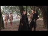 Caravaggio Trailer