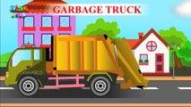 Minecraft coches | Aprendizaje de los Vehículos de Calle | Calle de los Coches y los Camiones | los Niños de la Educacióna