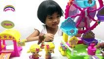 Outdoor Playtime Activities : Summer Playtime new! - Kiddie Toys