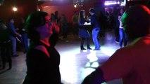 salsa cubaine-rueda 22 02 17 Fred Célia -Diablito Danse aux Arts Paris