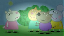 Peppa Pig Temporada 03 Episodio 027 Freddy Fox Reloj De Peppa Pig Temporada 03 Episodio 027 Freddy Fo