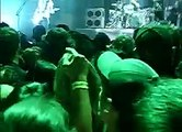 Muse - Knights of Cydonia, Davis ARC Pavilion, 09/28/2006