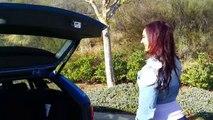 New BMW 330i Xdrive Sport Wagon _ M Sport Package _ Exhaust Sound _ BMW Review-l6yI6XV30zI