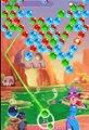 Bubble Witch Saga 3 - FASE 157 - LEVEL 157