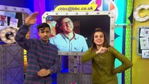 CBBC . WHOOPS I MISSED THE BUS.s03e35.WHOOPS I MISSED NEWSROUND