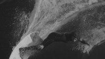 CRAIG ANDERSON 'BLACK NOIZ' BY HAYDENSHAPES