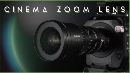 Crazy Zoom Lens and Shot Lister on Mac