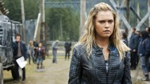 Download-HD || The 100 Season 4 Episode 10 - ^The CW^ | FREE