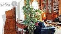 A vendre - Appartement - Marseille (13008) - 5 pièces - 130m²