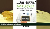 Natural Herpes Cure: Jim Humble MMS How to mix - video dailymotion
