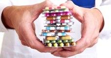 İlaç Şirketlerinin Yatırım Rotası Türkiye Oldu
