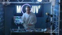 Le Wake-Up Mix (24/02/2017) : Spécial Ragga DanceHall : Beenie Man, Tanto Metro, Shabba Ranks...