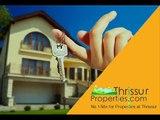 web designing company in cochin Kerala