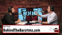 Migos, Sean Kingston Fight - Shooter Arrested...But Was The Shooting Legal _ Behind the Bar _ TMZ-5ktHicOtjJc