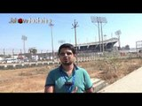 Live from Pune India v Australia Series Preview - Cricket World TV