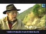 Chasseurs dovnis 01 - Les Ovnis avant Roswell
