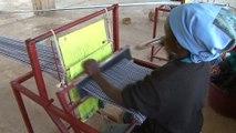 L'asbl liégeoise Médecins du Désert au Burkina Faso