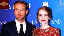 OSCARS 2017 | Predictions of Winners | Emma Stone, Ryan Gosling | Hollywood Asia