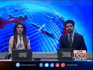 Sharjeel, Khalid admits match-fixing, says Shahryar Khan