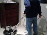 Your Carpet Guy- Carpet and Upholstery Dry Cleaning Service - (503) 476-5204