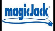 Magic Jack Customer Helpline Number 1-844-896-7440 Magic Jack Customer Support Number Technical Support Number