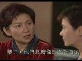 Tung Hoanh Tu Hai 15B