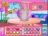 El diseño de Su Bolsa de Congelados online, juegos de elsa frozen juegos de video juego en ingles