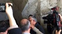 Grotte Chauvet : un million de visiteurs à la Caverne